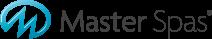 Master Spas Part Store